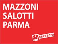 logo-mazzoni-quadrato-piccolo