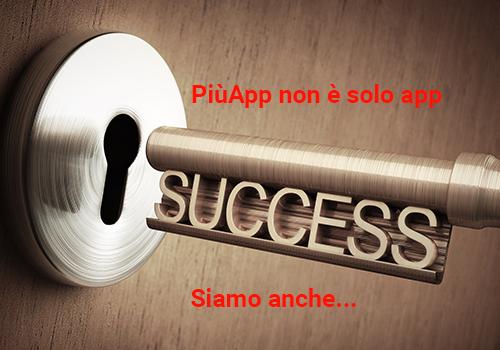non solo app2