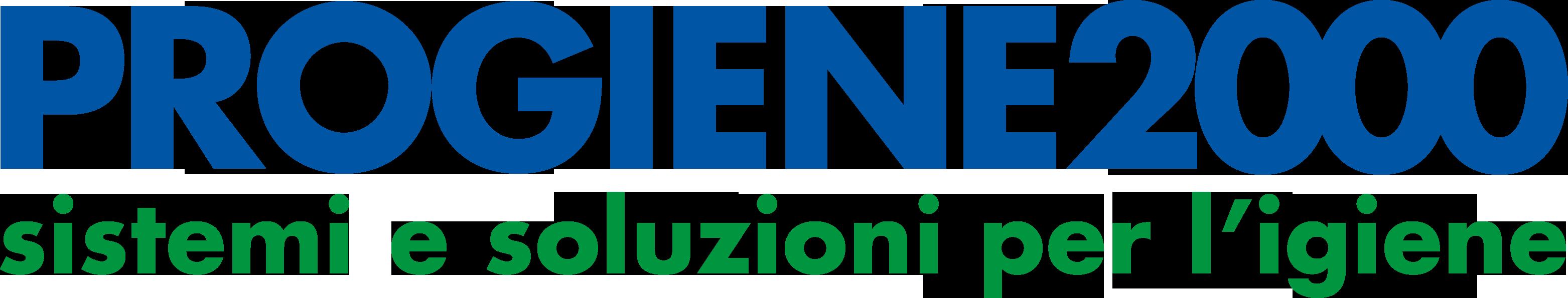 1progiene-logo-2018x