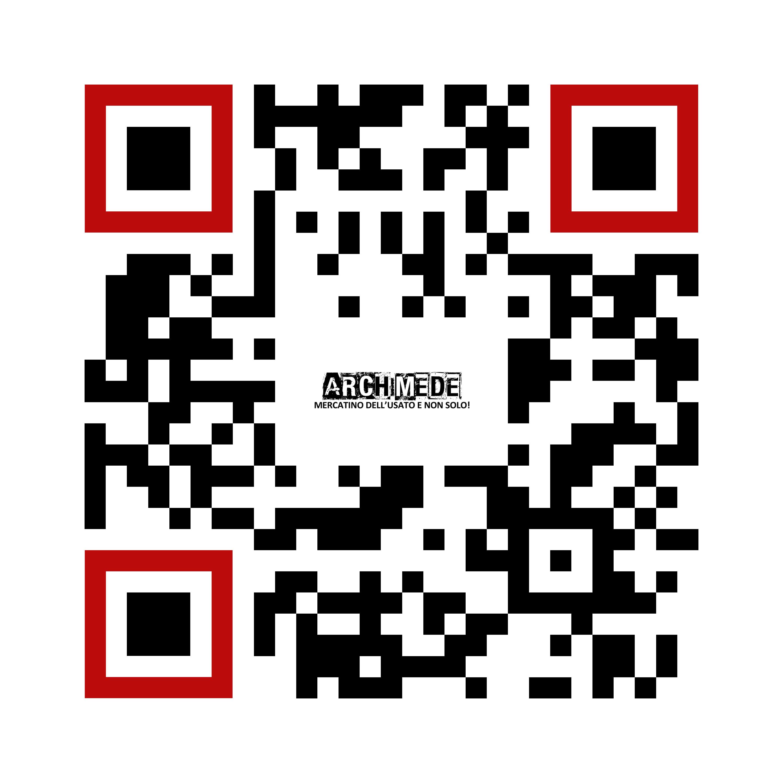 archimede_mercatino_usato