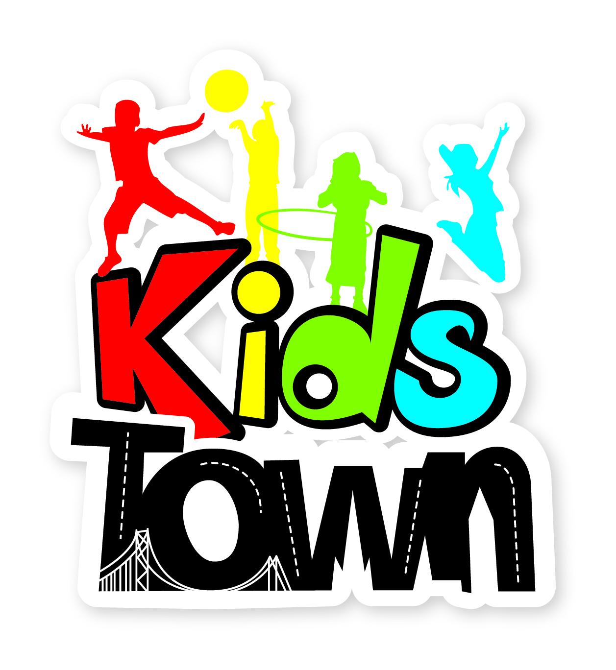 kids-town-logo-def