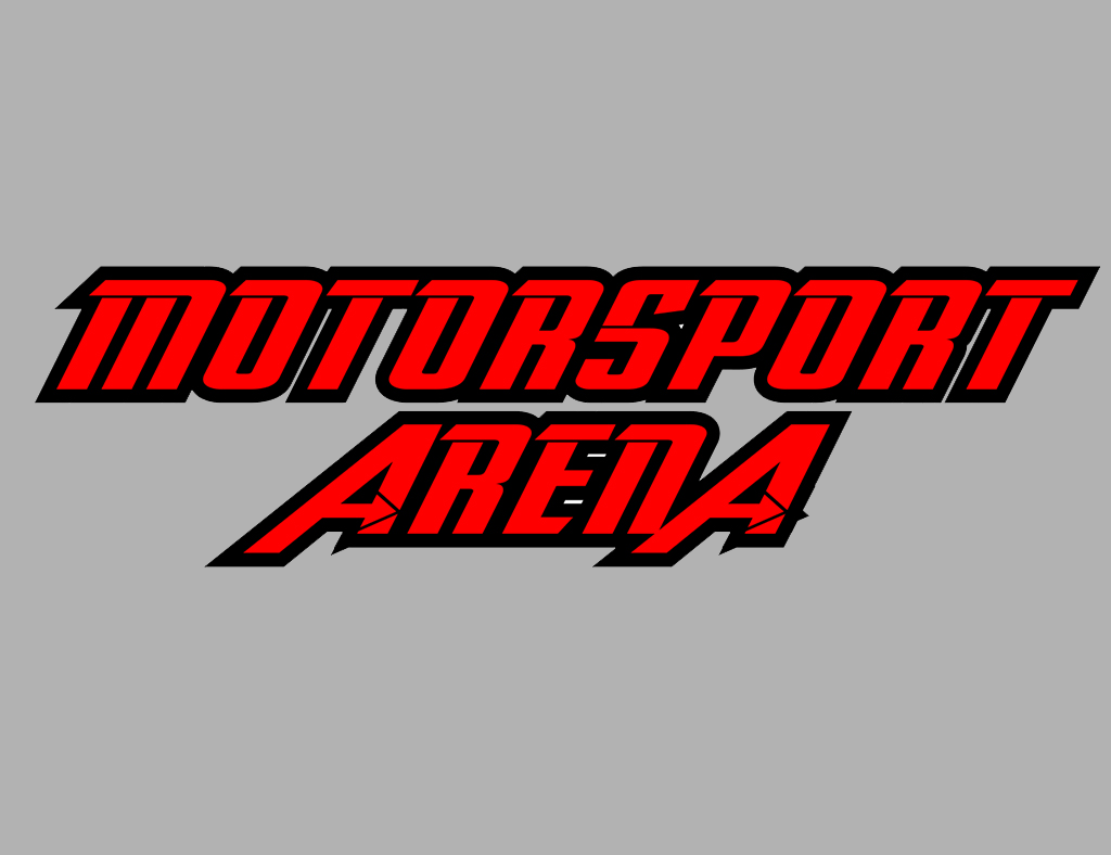 logo-motorsport-arena-per-icona-sfonfo-grigio