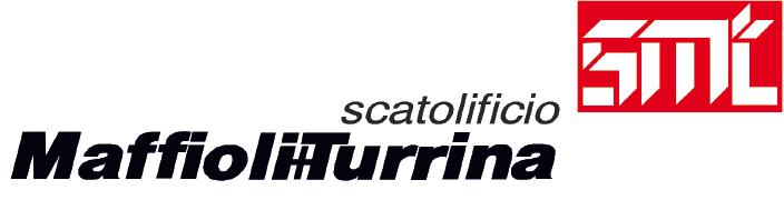 Logo SMT Completo