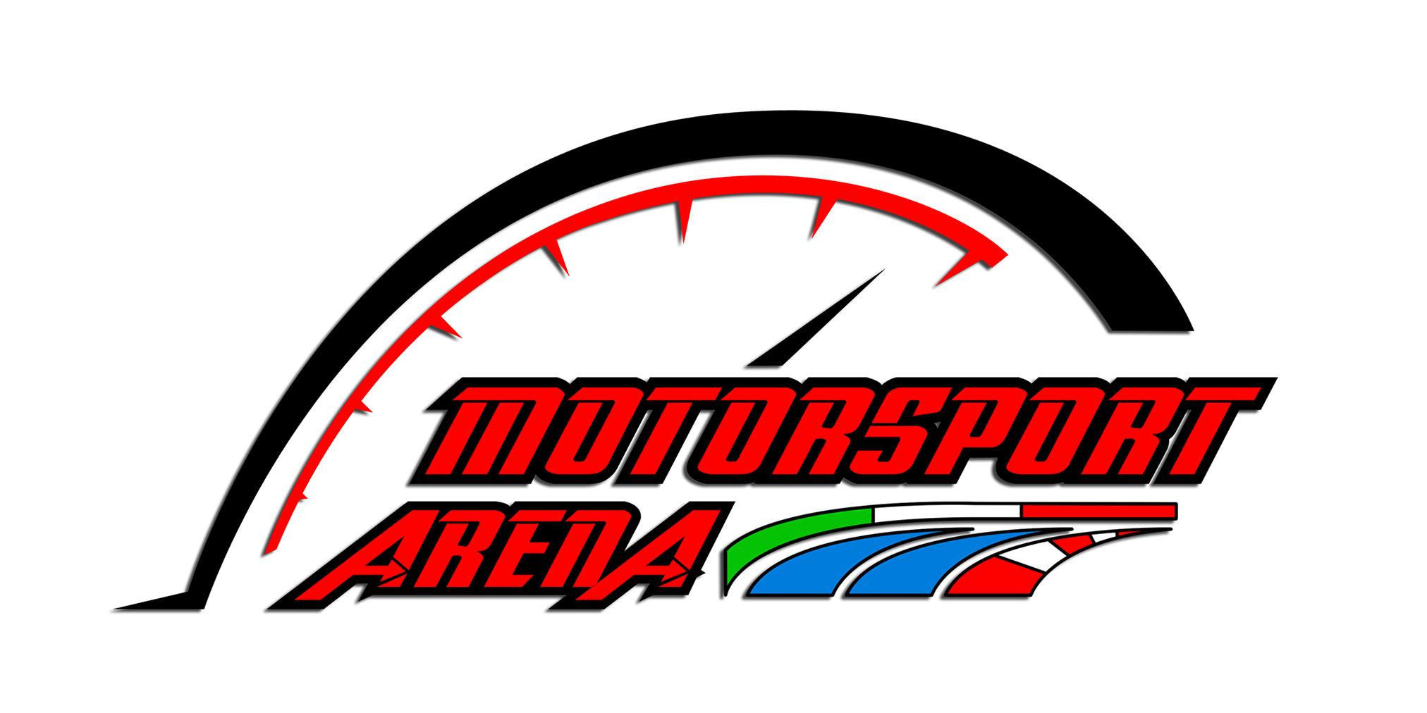 motorsportarena-logo-new-1024-mod